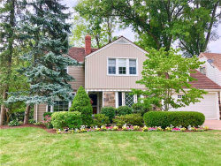 Photo of 3347 Hollister Rd, Cleveland Heights, OH 44118 (MLS # 4027305)