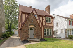 Photo of 16804 Scottsdale Blvd, Shaker Heights, OH 44120 (MLS # 4027330)
