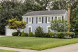 Photo of 34796 South Side Park, Solon, OH 44139 (MLS # 4027392)
