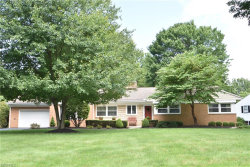 Photo of 7054 Indian Trl, Poland, OH 44514 (MLS # 4027499)