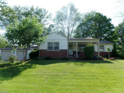 Photo of 6614 James St, Poland, OH 44514 (MLS # 4027521)