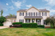 Photo of 7315 Winchester Dr, Solon, OH 44139 (MLS # 4027549)