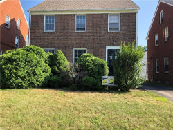 Photo of 3650 Grosvenor Rd, Cleveland Heights, OH 44118 (MLS # 4027608)