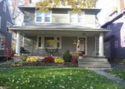 Photo of 3003 Somerton Rd, Cleveland Heights, OH 44118 (MLS # 4027628)
