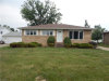 Photo of 8906 Cambridge Dr, Parma, OH 44129 (MLS # 4027682)