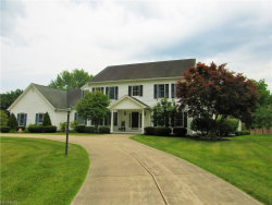 Photo of 1205 Calla Rd East, Poland, OH 44514 (MLS # 4027833)