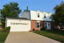 Photo of 3743 Englewood Dr, Unit 1, Stow, OH 44224 (MLS # 4027918)