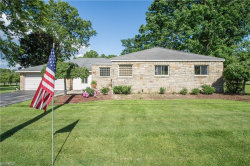 Photo of 4372 South Raccoon, Canfield, OH 44406 (MLS # 4027994)
