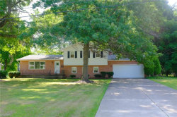 Photo of 830 Marilyn Dr, Kent, OH 44240 (MLS # 4028023)