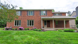 Photo of 2877 Green Rd, Shaker Heights, OH 44122 (MLS # 4028072)