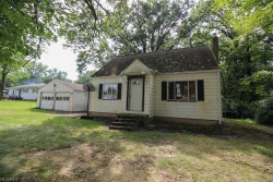 Photo of 2384 Bedford Rd, Lowellville, OH 44436 (MLS # 4028456)