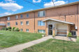Photo of 22051 River Oaks Dr, Unit B11, Rocky River, OH 44116 (MLS # 4028625)