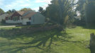 Photo of 11911 West Pleasant Valley Rd, Parma, OH 44130 (MLS # 4028630)