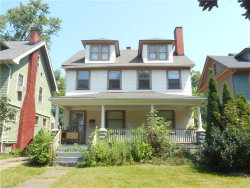 Photo of 1787 Cadwell Ave, Cleveland Heights, OH 44118 (MLS # 4028658)