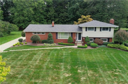 Photo of 7991 Bendemeer Dr, Poland, OH 44514 (MLS # 4028771)
