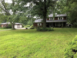 Photo of 5696 Villa Marie Rd, Lowellville, OH 44436 (MLS # 4028821)