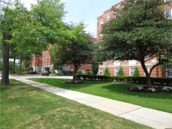 Photo of 19015 Van Aken Boulevard Blvd, Unit 406, Shaker Heights, OH 44122 (MLS # 4028984)
