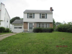 Photo of 19 Pinehurst Ave, Youngstown, OH 44512 (MLS # 4029053)