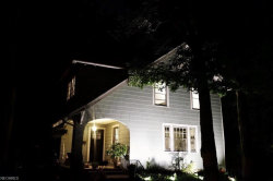 Photo of 14416 Superior Rd, Cleveland Heights, OH 44118 (MLS # 4029088)