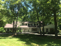 Photo of 105 Hunting Trl, Chagrin Falls, OH 44022 (MLS # 4029105)