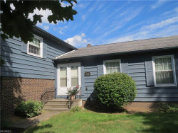 Photo of 841 South Parkview Dr, Aurora, OH 44202 (MLS # 4029112)