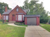 Photo of 3752 Colony Rd, South Euclid, OH 44118 (MLS # 4029121)