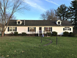 Photo of 8941 South Salem Warren Rd, Canfield, OH 44406 (MLS # 4029341)