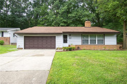 Photo of 3638 Atherstone Rd, Cleveland Heights, OH 44121 (MLS # 4029541)
