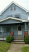 Photo of 4428 West 47th St, Cleveland, OH 44144 (MLS # 4029596)