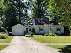 Photo of 770 Grove Ave, Kent, OH 44240 (MLS # 4029668)