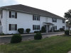 Photo of 120 Talsman Dr, Unit 1, Canfield, OH 44406 (MLS # 4029769)