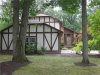 Photo of 2935 Whispering Pines Dr, Canfield, OH 44406 (MLS # 4029961)