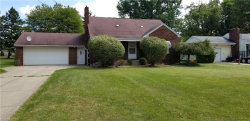Photo of 87 Camvet Dr, Campbell, OH 44405 (MLS # 4030037)