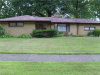 Photo of 846 North Bentley Ave, Niles, OH 44446 (MLS # 4030208)