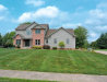 Photo of 94 Alabaster, Canfield, OH 44406 (MLS # 4030220)