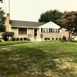 Photo of 50 Evans Ave, Austintown, OH 44515 (MLS # 4030231)