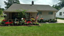 Photo of 7443 Glenwood Ave, Youngstown, OH 44512 (MLS # 4030242)