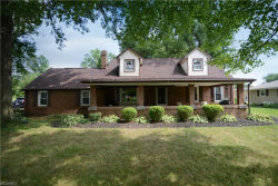 Photo of 7287 Youngstown Salem Rd, Canfield, OH 44406 (MLS # 4030424)