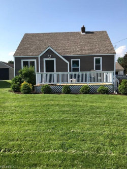 Photo of 129 Renee Dr, Struthers, OH 44471 (MLS # 4030433)