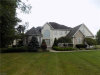 Photo of 1640 Spike Ct, Canfield, OH 44406 (MLS # 4030802)