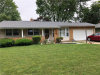 Photo of 3800 West 213th St, Fairview Park, OH 44126 (MLS # 4031197)