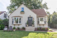Photo of 623 South Kensington Rd, Rocky River, OH 44116 (MLS # 4031586)