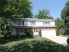 Photo of 5171 Hickory Dr, Lyndhurst, OH 44124 (MLS # 4031665)