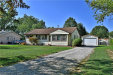 Photo of 2364 Clearview Ave Northwest, Warren, OH 44483 (MLS # 4031858)