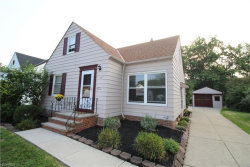 Photo of 401 East 271 St, Euclid, OH 44132 (MLS # 4031999)