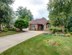 Photo of 7300 Hunters Trl, Concord, OH 44077 (MLS # 4032480)