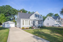 Photo of 5116 Karen Isle Dr, Willoughby, OH 44094 (MLS # 4032929)
