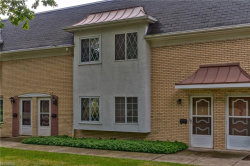 Photo of 8210 Deepwood Blvd, Unit 11-4, Mentor, OH 44060 (MLS # 4032936)