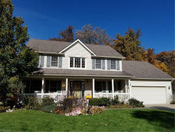 Photo of 90 Willow Bend Dr, Canfield, OH 44406 (MLS # 4033128)