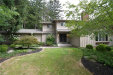 Photo of 13 Brandywood Dr, Pepper Pike, OH 44124 (MLS # 4033160)